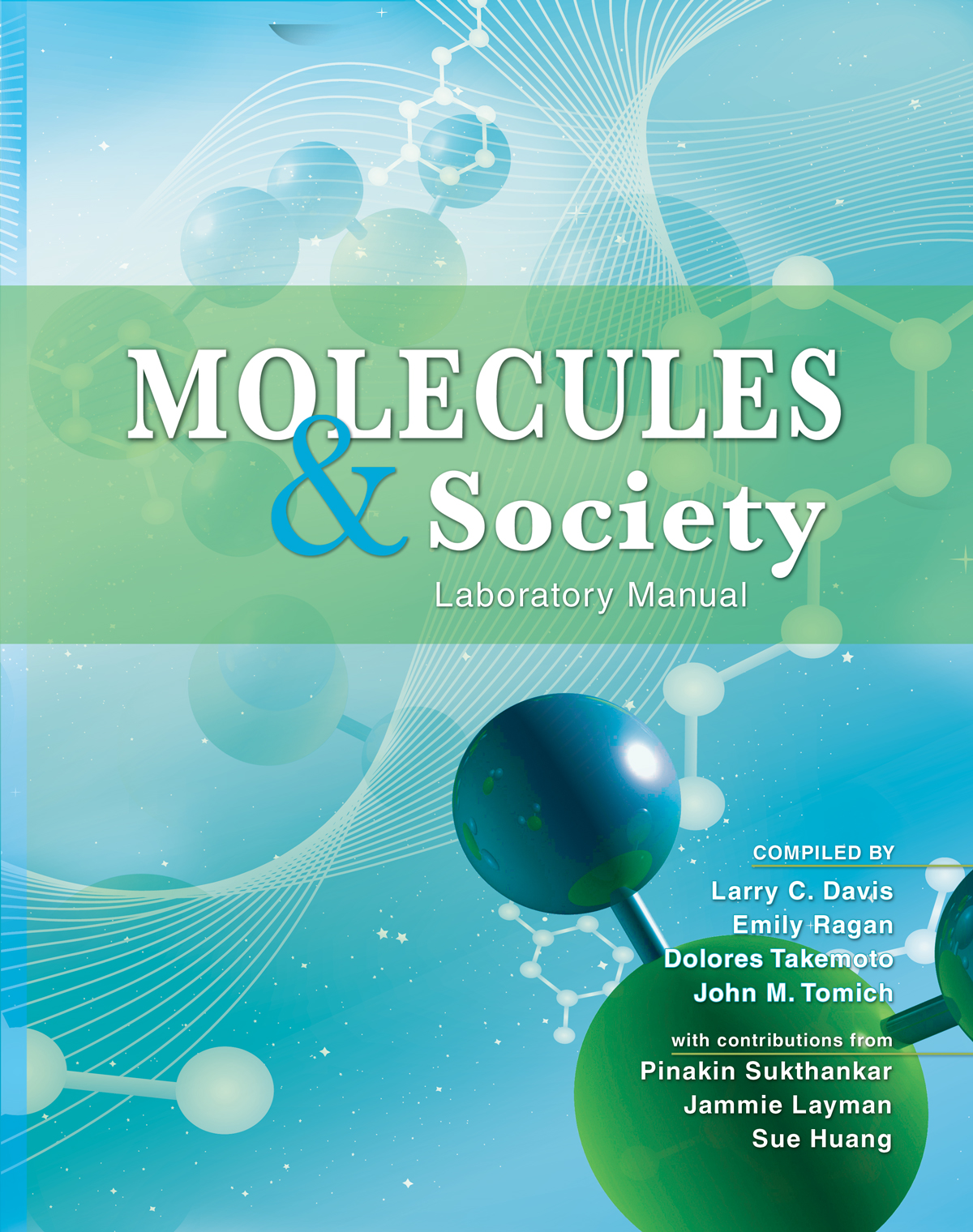 product details molecules society essays on the impact of molecules society essays on the impact of molecular biology ecommerce
